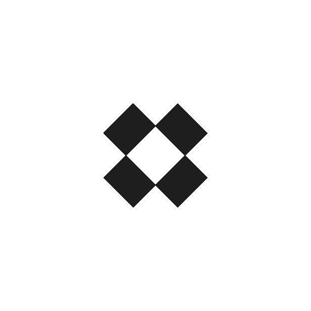 Clearbox Symbol RGB B 150dpi