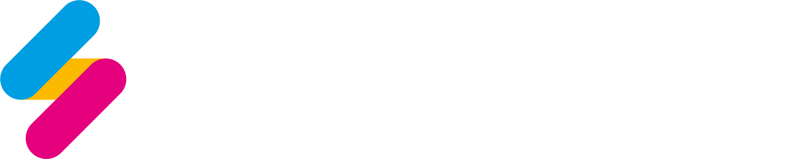 Synergy Learning Reversal RGB