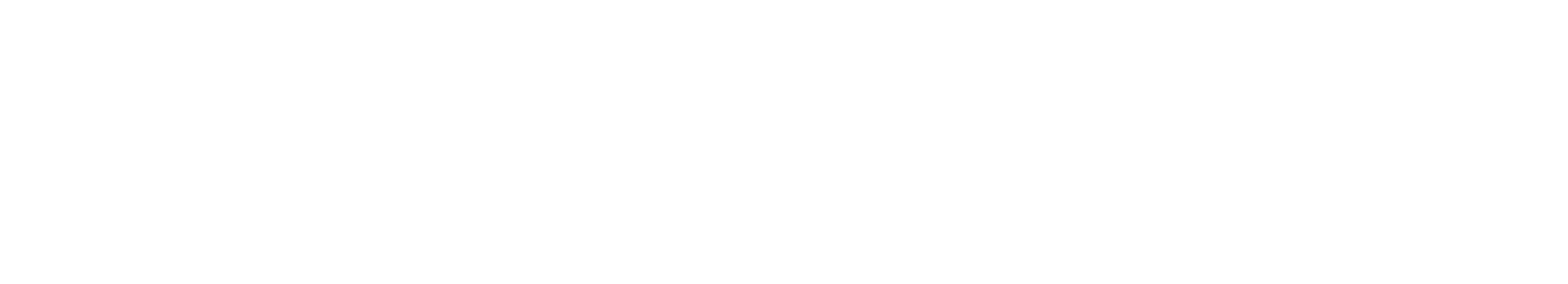 Zoopla Logo White RGB