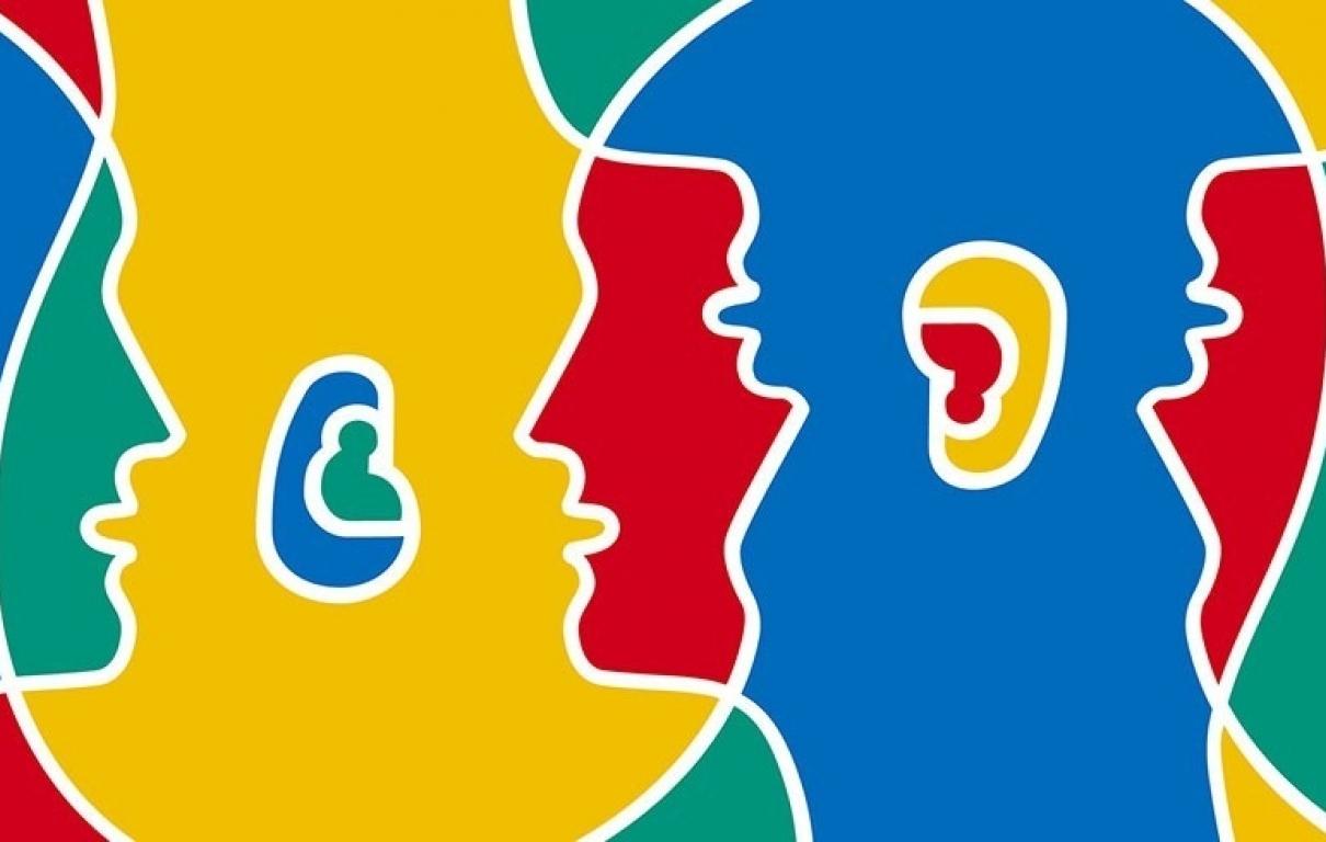EDL Logoportal