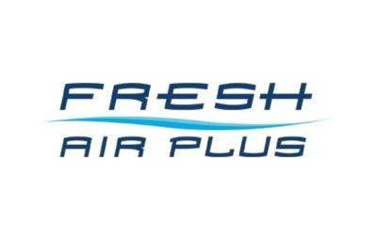 Fresh Air Plus
