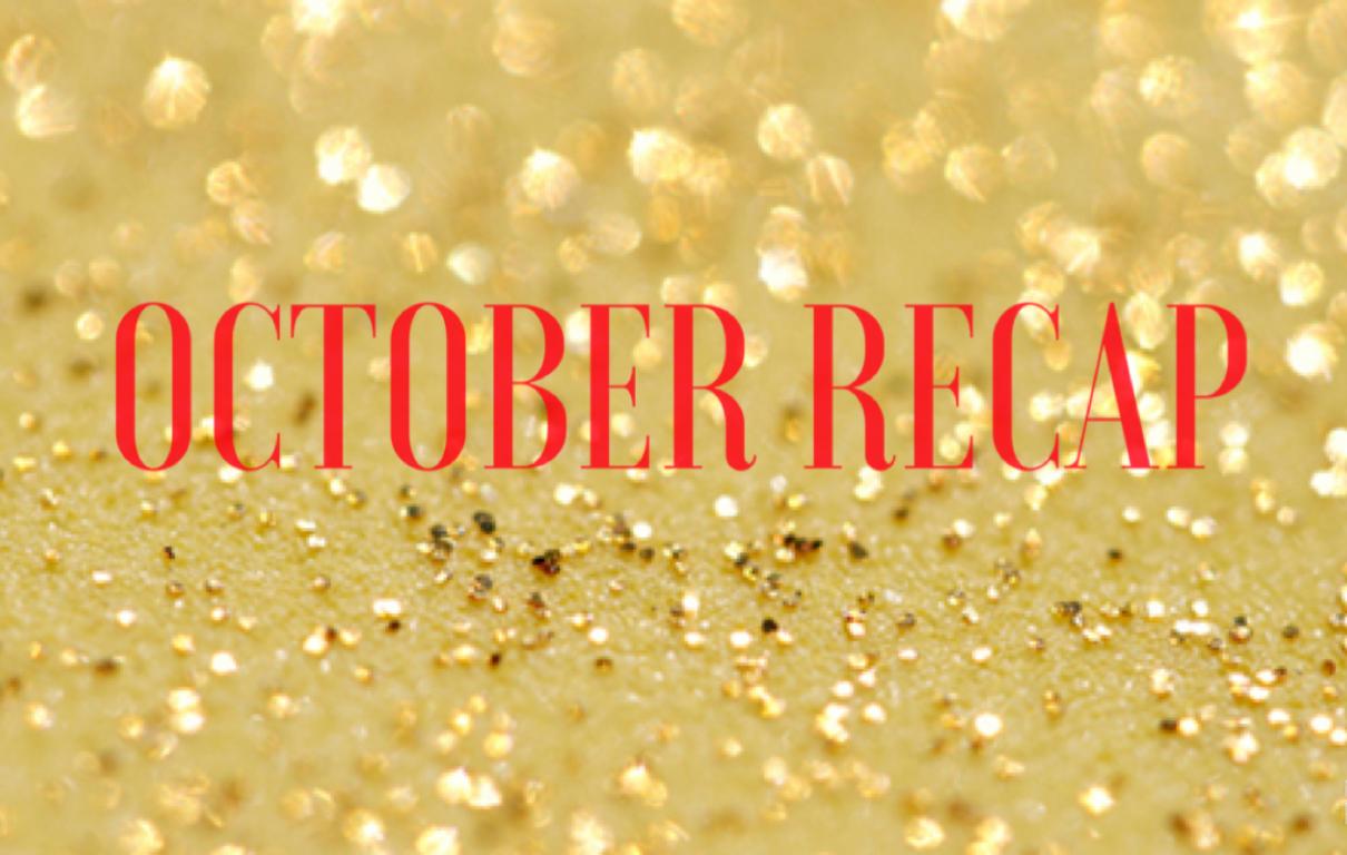 Gold Glitter11