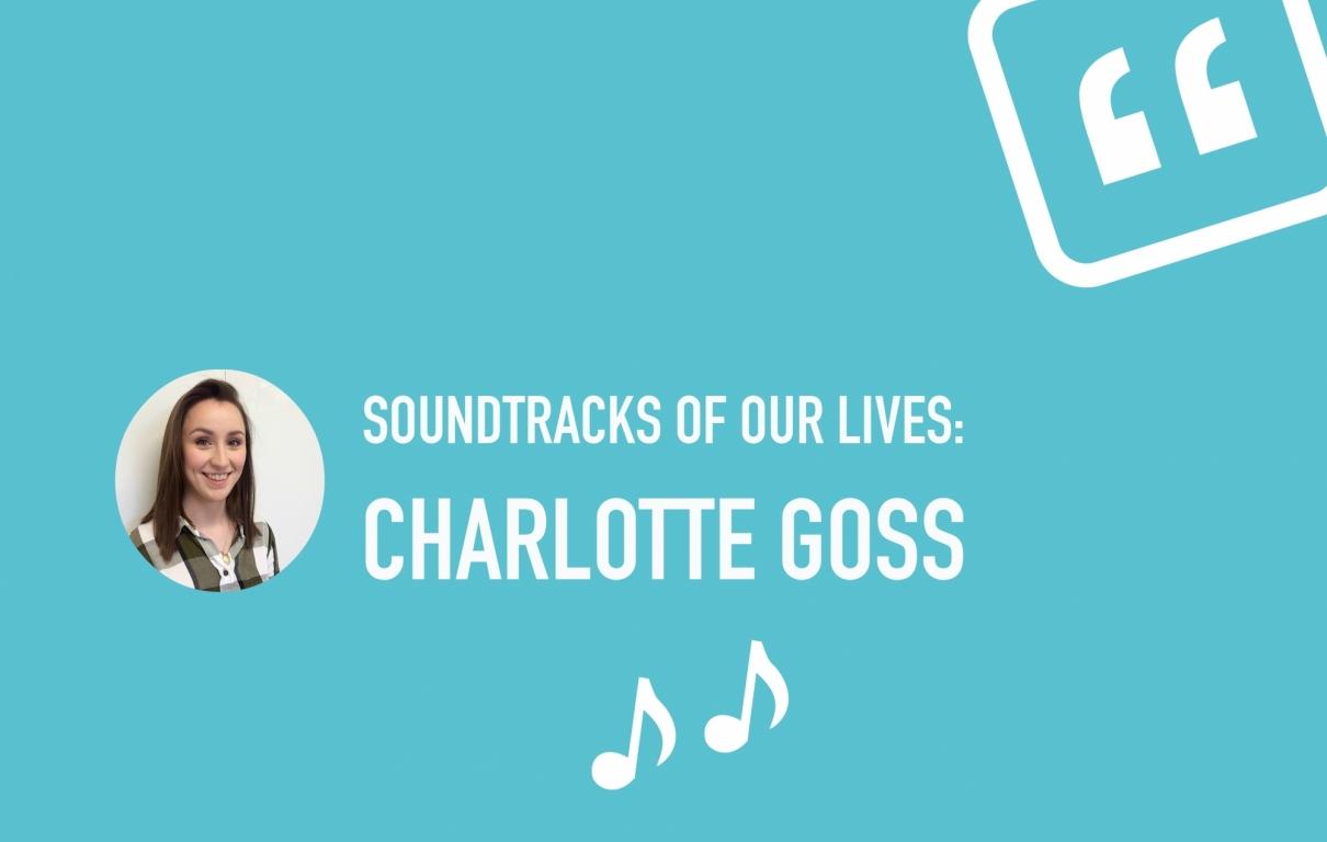Soundtracks of our lives 1