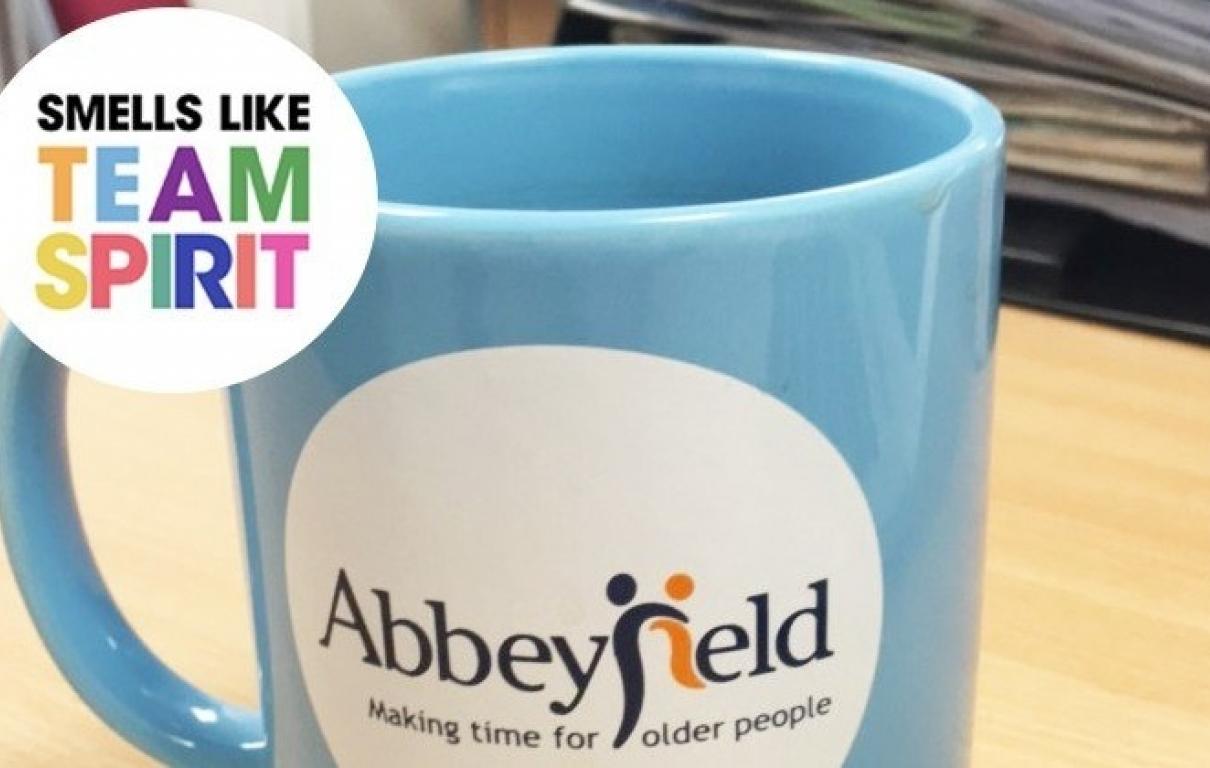 Abbeyfield e1509969445377