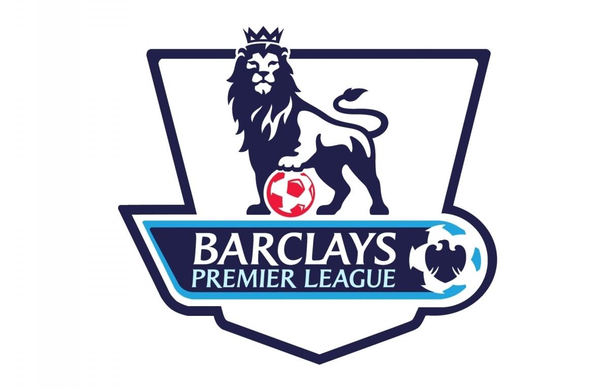 Barclays premier league logo wallpaper