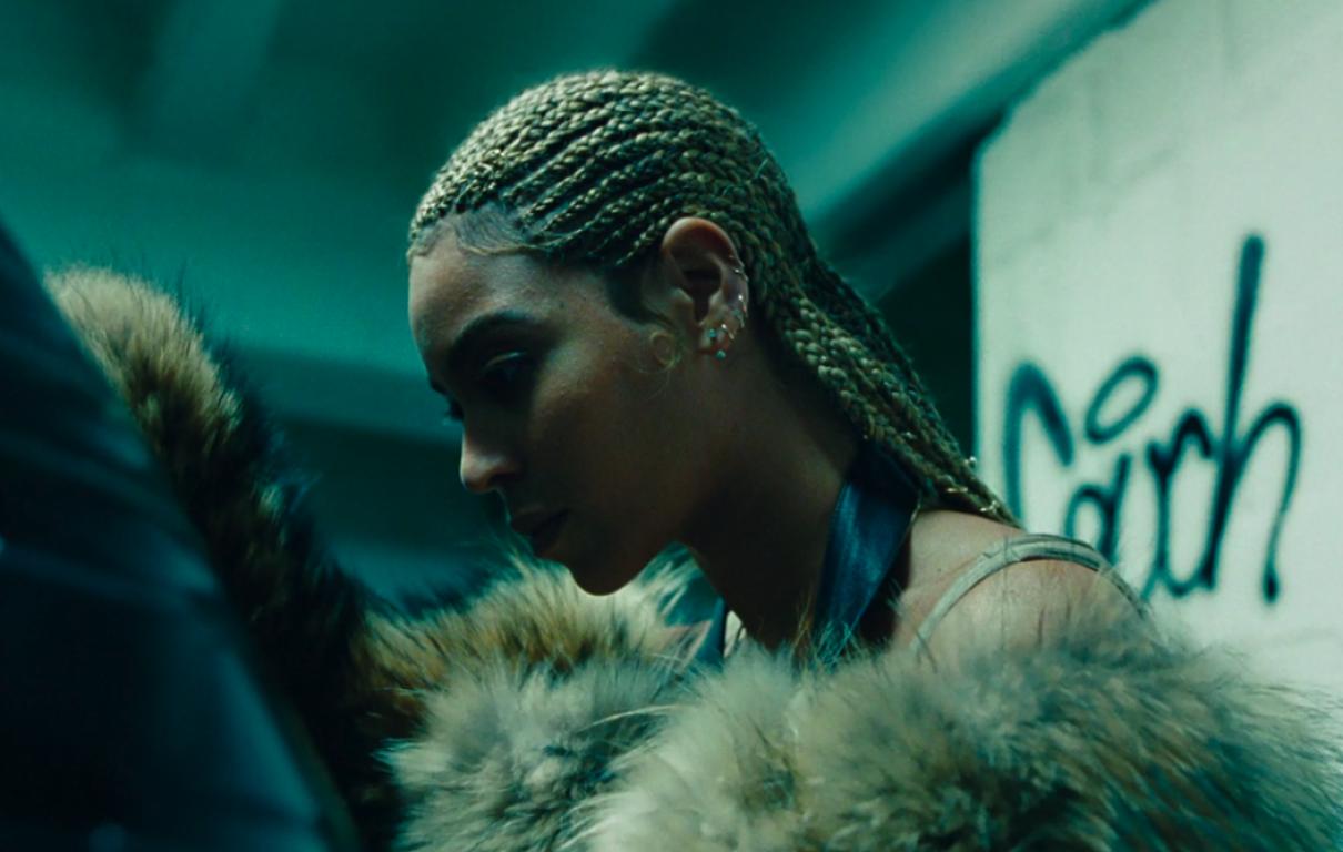 Beyonce lemonade film 8