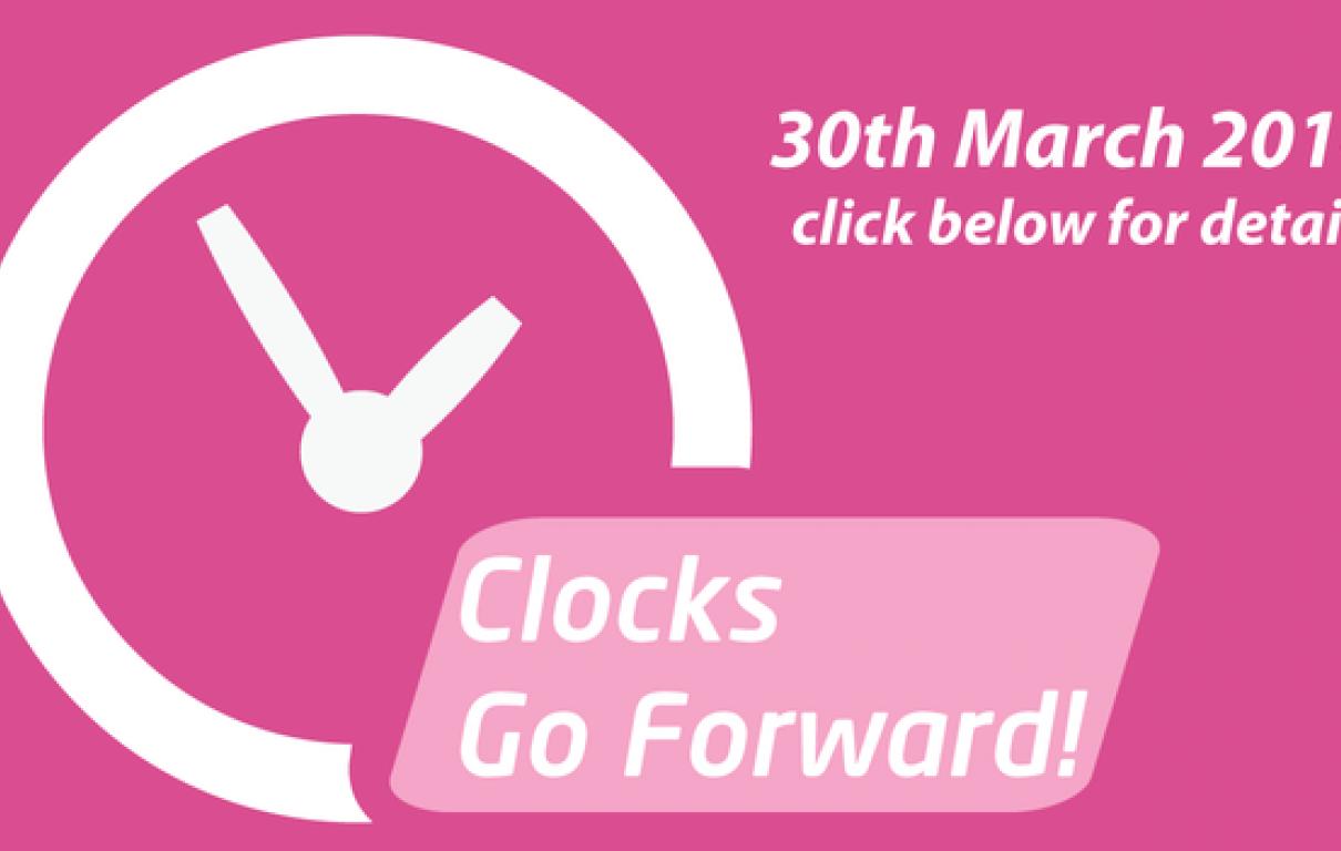 Clocks go forward X90 png 624x351 q85 crop smart