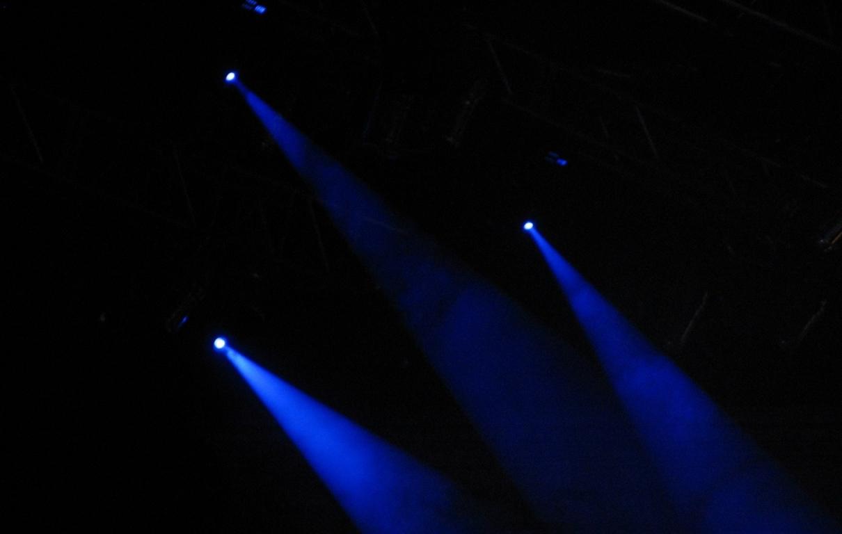 Concert lighting 1178826 1920x1440