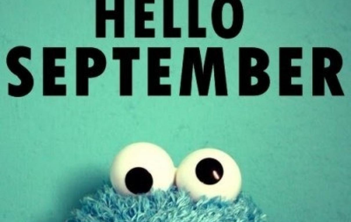 Hello september e1441813949697