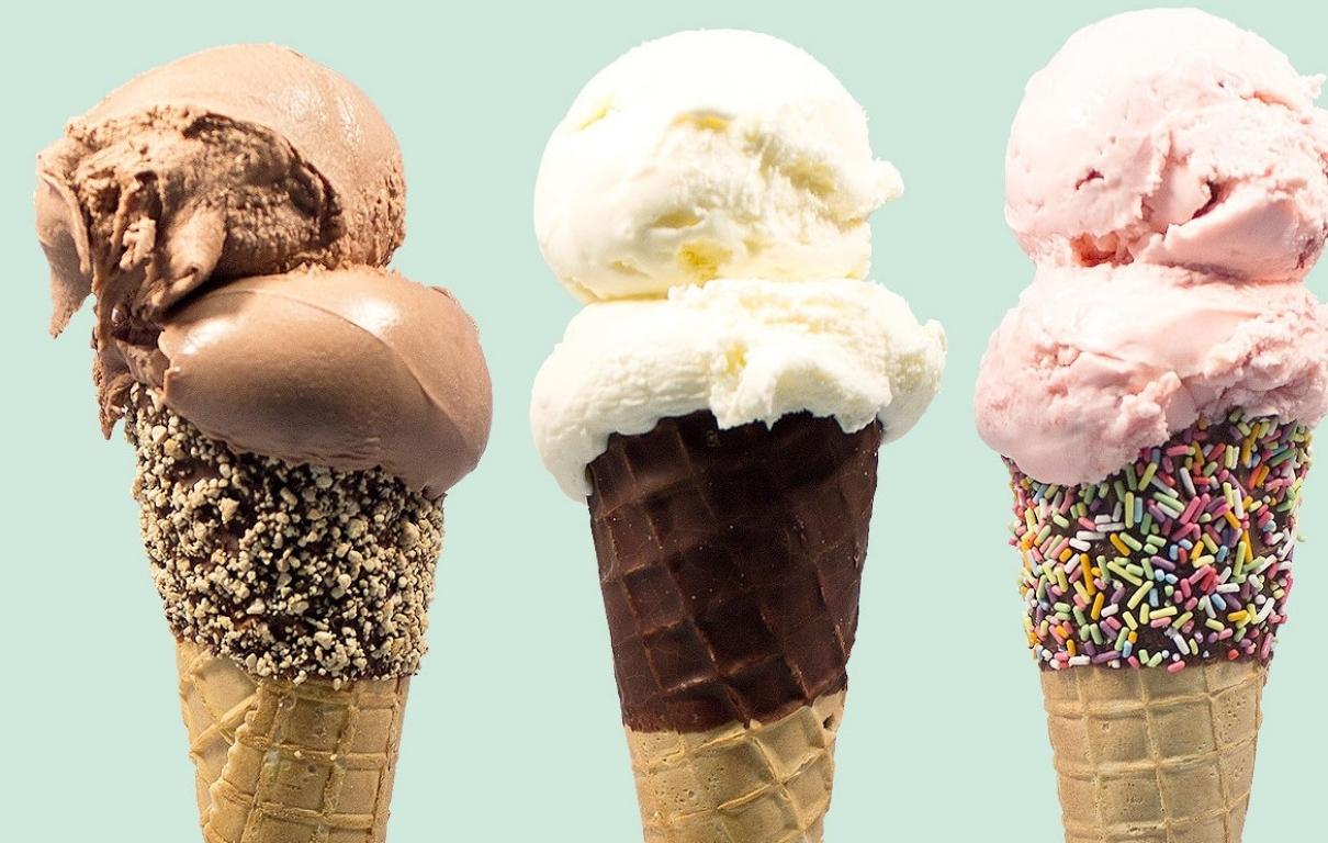 Ice cream e1458579426798