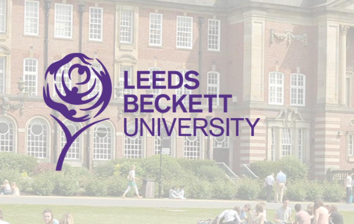 Leeds bucket university