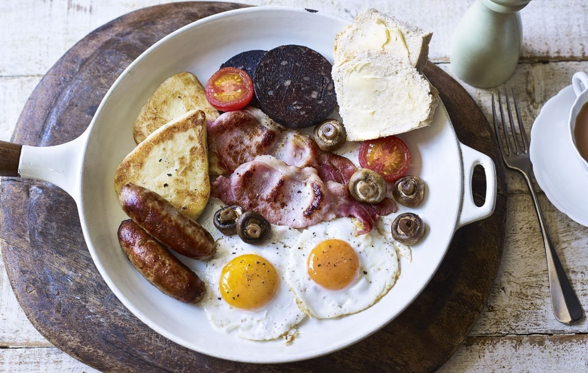 Theulsterfry 92143 16x9
