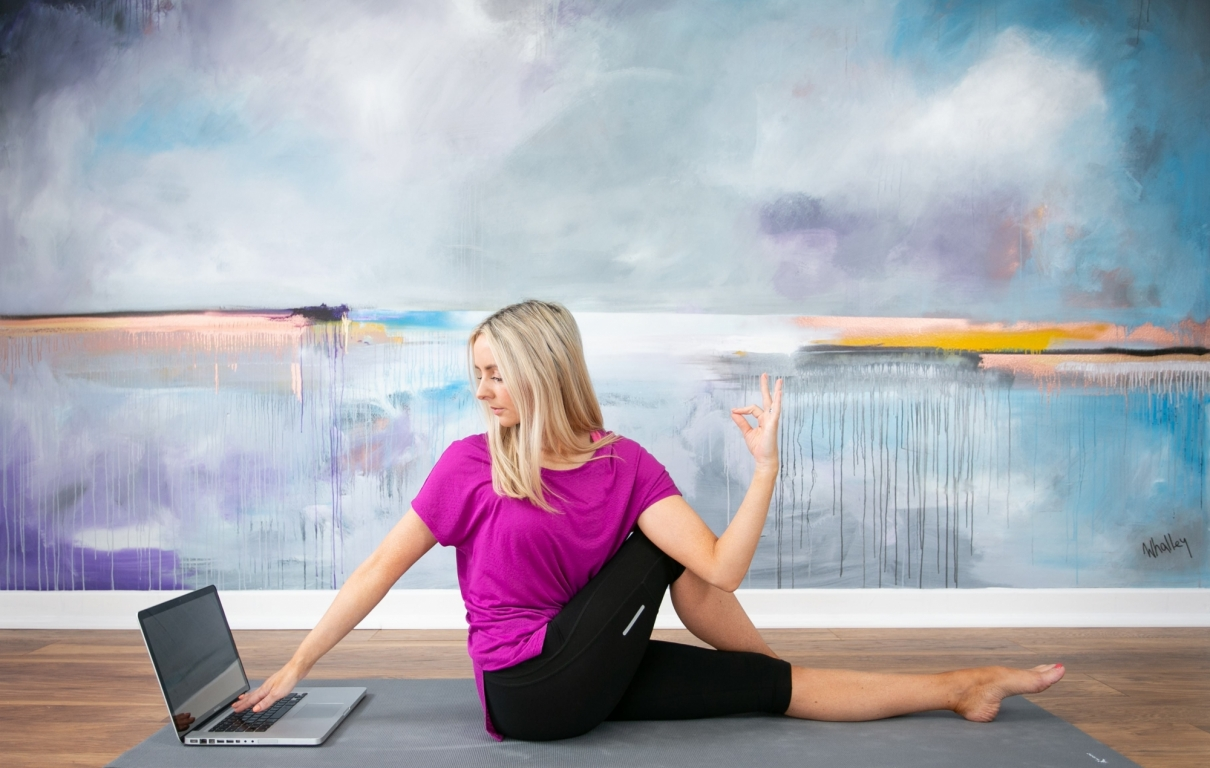 Yoga 034