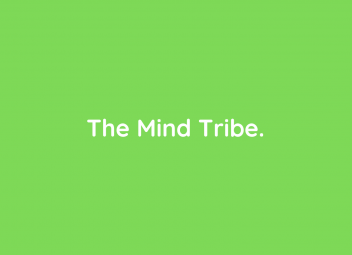 Clearbox joins The Mind Tribe