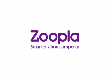 Zoopla appoints Clearbox for regional PR push
