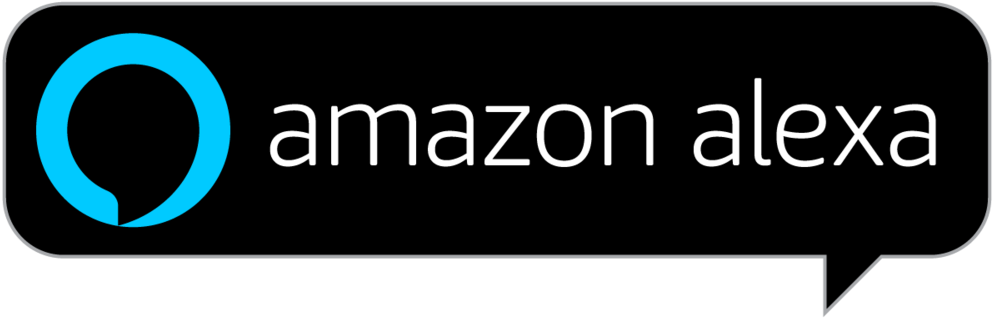 Alexa 70 704990 amazon alexa logo png clip freeuse library amazon